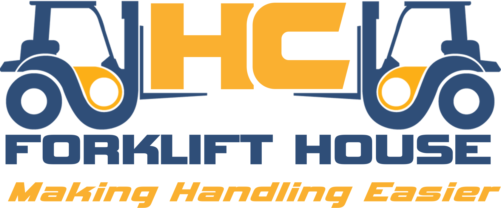 HC Forklifts Cyprus | Hangcha Material Handling | Fork Trucks